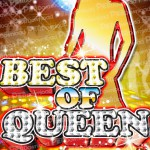 BEST OF QUEEN