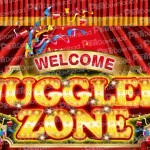 JUGGLER ZONE