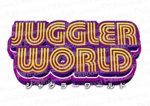 JUGGLER WORLD